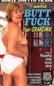 txq83wjmebvp I Wanna Butt Fuck Your Grandma