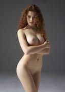 http://img29.imagetwist.com/th/17722/f2lnrglurp4m.jpg