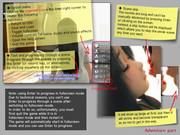 Kamimachi-site -Dating story- [English edition] [Lipplen]