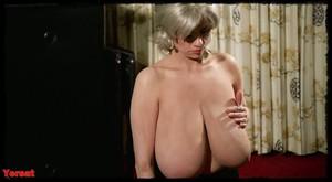 Chesty Morganin Double Agent 73 (1974) 5jmn86t5hmgg
