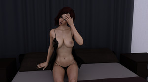 Adult Game, 3d game, xxx