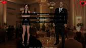 3Diddly – Katie's Corruption – Version 1.09