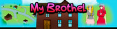 Spectrus - My Brothel V0.6