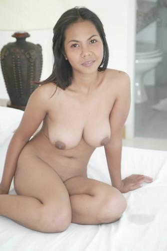 CreampieThais.com - Muk