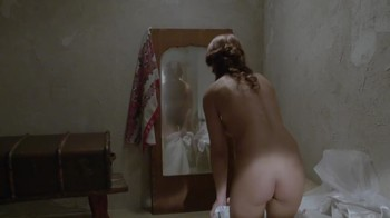 Nude Actresses-Collection Internationale Stars from Cinema - Page 2 1it8xrkaw4fj