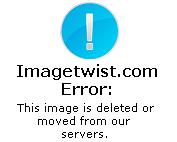 Vanilla Type - Imouto Aoba