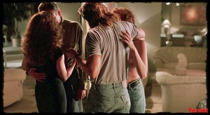 Mimi Rogers in The Rapture (1991) Ax20hcfhj1g5