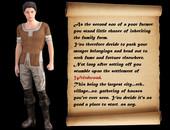 Tinkerer Peasants Quest Update
