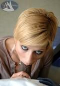 Amber-Wild-Naughty-Office-26s7ebcpy0.jpg