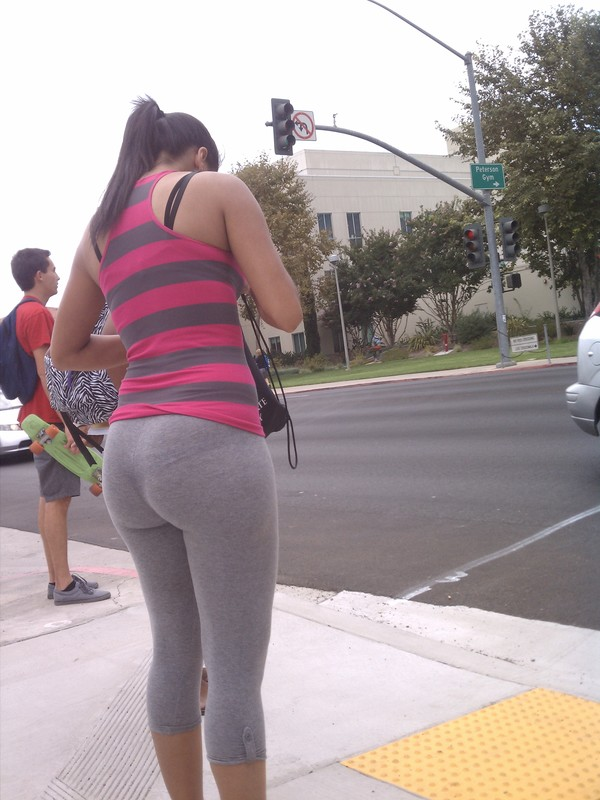 creepshot leggings