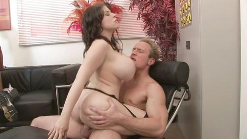 kaley hazell sex tape