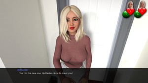 The free project voyeur free nude amateur voyeur wife
