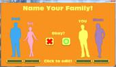 Gumdrop Games - Dual Family [v0.50]