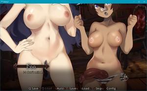 visual novel sex games
