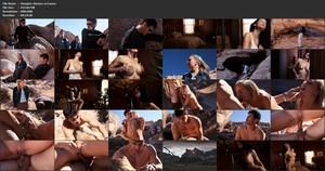Ally Kay - Vampire Sex Diaries sc3-4, SD, 480p