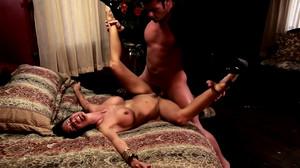 Tabitha Stevens - Vampire Sex Diaries sc7, SD, 480p