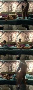 這邊是胸形超好的小女床战被拍[avi/436m]圖片的自定義alt信息;549132,731470,wbsl2009,10