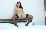Bedroom-Shots-Tess-Lyndon-i6ddvokqy1.jpg