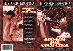 6xo6ag6trovd Koo Koo For Coco Cock   Historic Erotica