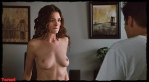 Anne Hathaway - Love and other drugs (2010) Iziqwp0wowf8
