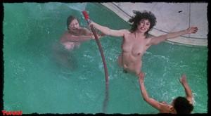 Felicity Dean,Sally Sagoe  in Steaming (1985) 15gruqkpat4d