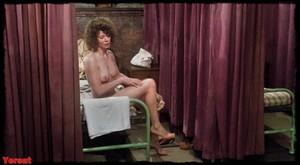 Felicity Dean,Sally Sagoe  in Steaming (1985) Ccmgn94d7jd4
