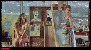 Julianne Moore Butt Naked Full Frontal Other's Nude Too