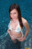 Erin-Avery-Wet-White-Bikini-%26-Toy-p6s9dhnetw.jpg