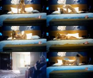 這邊是外围女押尾猫高清卖春性片[avi/743m]圖片的自定義alt信息;546921,728013,wbsl2009,82
