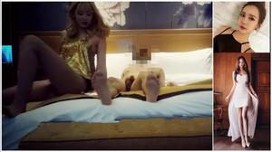 這邊是外围女押尾猫高清卖春性片[avi/743m]圖片的自定義alt信息;546921,728013,wbsl2009,29