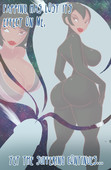Samurai Jack adult pictures collection