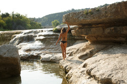 Heaven Starr Dreams at Bull Creek  36qtvk54ih.jpg
