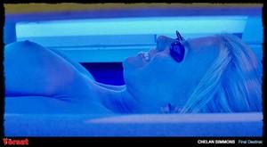 Chelan Simmons & Crystal Lowe in Final Destination 3 (2006) 0w0g4xh56n2q