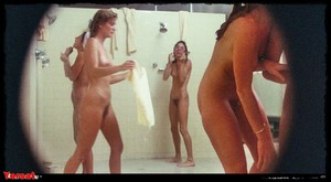 Kim Cattrall ,Kaki Hunter, Allene Simmons , Porky's (1982) 7sia5eoecqht