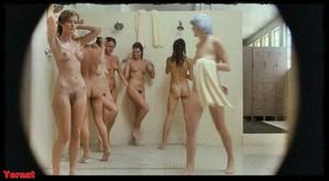 Kim Cattrall ,Kaki Hunter, Allene Simmons , Porky's (1982) 8eph0w1gpe72