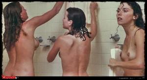Kim Cattrall ,Kaki Hunter, Allene Simmons , Porky's (1982) B8dsf9jxiqun