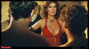 Kim Cattrall ,Kaki Hunter, Allene Simmons , Porky's (1982) E1sgly8wr7hy
