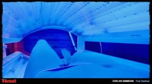 Chelan Simmons & Crystal Lowe in Final Destination 3 (2006) Ghf4atu29c00