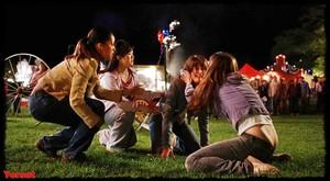 Chelan Simmons & Crystal Lowe in Final Destination 3 (2006) Hffykroggh1i