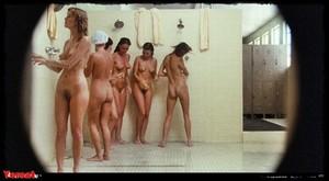 Kim Cattrall ,Kaki Hunter, Allene Simmons , Porky's (1982) Mil8f2m9b1ek