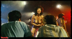 Kim Cattrall ,Kaki Hunter, Allene Simmons , Porky's (1982) Mlx4livtlibt