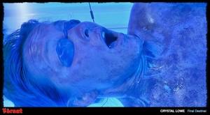 Chelan Simmons & Crystal Lowe in Final Destination 3 (2006) Rz1z3c8jxo3h