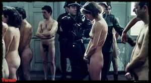 Charlotte Rampling - The Night Porter (1974) 720P 36y8oo6j9joq