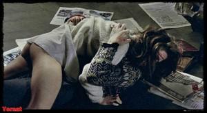 Charlotte Rampling - The Night Porter (1974) 720P Gocta61ns4is