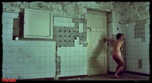 Charlotte Rampling - The Night Porter (1974) 720P Htslh90x1oi8