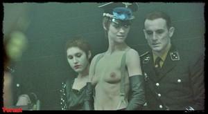 Charlotte Rampling - The Night Porter (1974) 720P Jho04k47n45w
