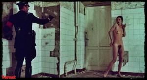 Charlotte Rampling - The Night Porter (1974) 720P Ps72rmr8nmv8