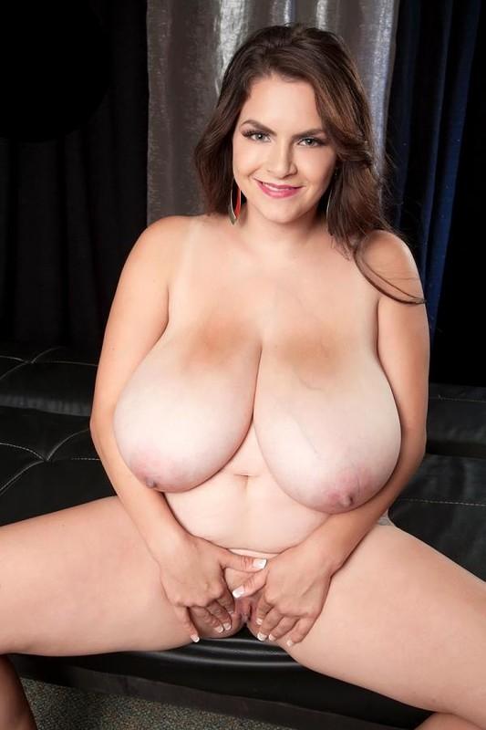 Image hd sexci boobs tits anatomy