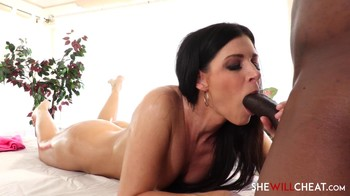 India Summer SheWillCheat