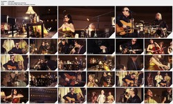 Joe Bonamassa - Live at Carnegie Hall - An Acoustic Evening (2017) [BDRip 1080p]
